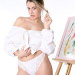 Elya Artistix