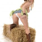 Taylor Shay Wild West